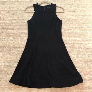 Rag & Bone Dress Size S